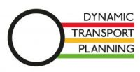 Dynamic Transport Planning