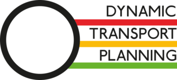 Dynamic Transport Planning Celebrate Third Birthday With New Office In Durham